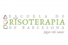 Escuela de Risoterapia de Barcelona