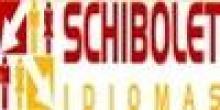 Schibolet Idiomas