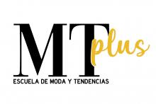 MTPLUS ESCUELA DE FORMACION EN BARCELONA