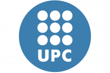 UPC - Departamento de Física Aplicada