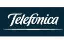 Telefónica Learning Services