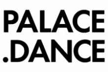 Escuela de Baile Palace.dance