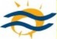 Balnea, Escuela de socorrismo Acuático.