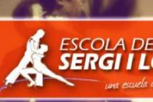 Escola de Ball Sergi I Lourdes