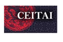 Ceitai