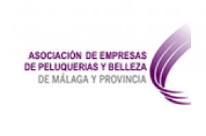 Asociación Profesional de Peluqueros de Málaga y Provincia