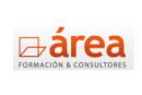 Area Formación y Consultores