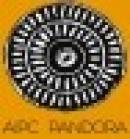 AIPC - PANDORA