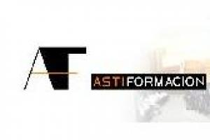 Asti Formación