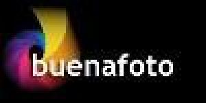 Buenafoto (Madrid) y