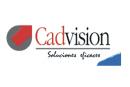 Cadvision