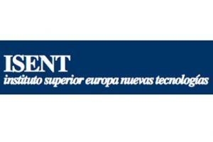 Instituto Superior Europa de Nuevas Tecnologias