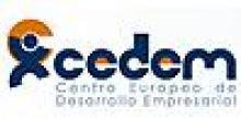 CEDEM - Centro Europeo de Desarrollo Empresarial