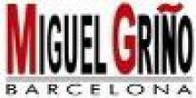 Escuela Miguel Griñó