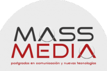 Mass Media - Imagine Formación