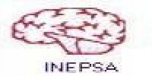 Instituto de Neurociencias y Psicología Aplicada