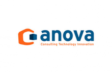 Anova IT Consulting