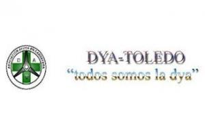 Dya-Toledo