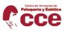 CCE Peluquería y Estética