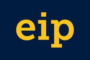 ESCUELA INTERNACIONAL POSGRADOS