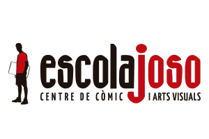 Escola Joso Centre de Cómic i Arts Visuals