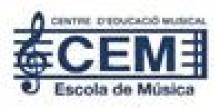 CEM, Centre d'Educació Musical de Terrassa