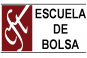 Centro de Formación de Traders
