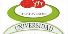Universidad del Fitness