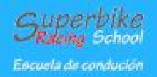 Escuela De Conducción De Motos Superbike Racing School