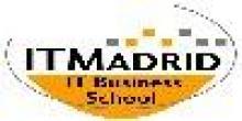 ITMadrid