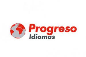 Progreso Idiomas