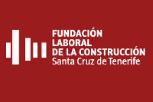 Fundación Laboral de la Construcción Tenerife