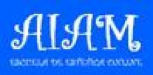 AIAM cursos de estetica online