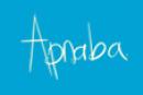 Asociación de Padres de Niños Autistas de Badajoz - Apnaba