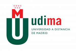 Universidad a Distancia de Madrid