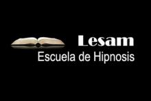 Instituto CCM. Escuela de Hipnosis y Terapias Manuales
