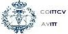 Colegio Oficial Ingenieros Técnicos Telecomunicación (Coitt)