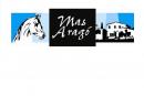 Mas Aragó