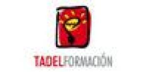 Tadel Formacion - Granada