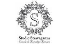 STUDIO STRAVAGANZA