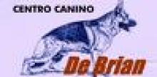 Centro Canino de Brian