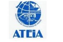 Asociación Empresarial de Transitarios de la Comunidad de Madrid - Ateia