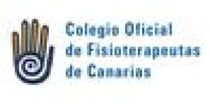 Colegio Oficial de Fisioterapeutas de Canarias