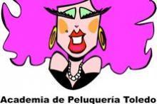 ACADEMIA DE PELUQUERIA TOLEDO S.L.