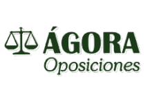 ÁGORA OPOSICIONES