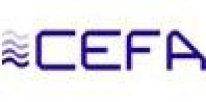 Centro Especializado en Formación de Azafatas