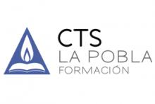 Cts Formación