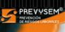 Prevysem - Prevención Y Seguridad Empresarial, S.L.