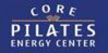 Core Pilates Energy Center