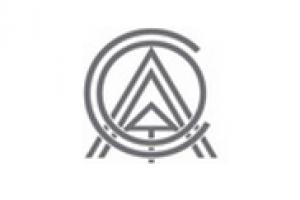 Colegio Oficial de Aparejadores Y Arquitectos Técnicos de Alicante